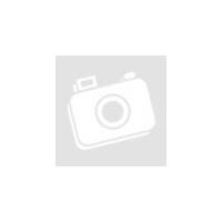 Smoby Játék Kerti Barbecue (24497)