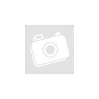 Smoby Mini Shop elektronikus játék pénztárgép mérleggel - kék (350105)