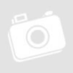 Smoby Disney Princess fém teáskészlet tálcával (310570)