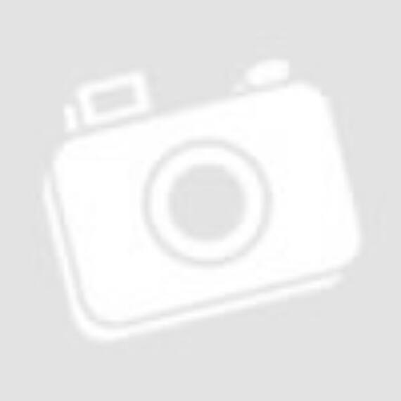 Smoby Tefal álló mixer (24542)